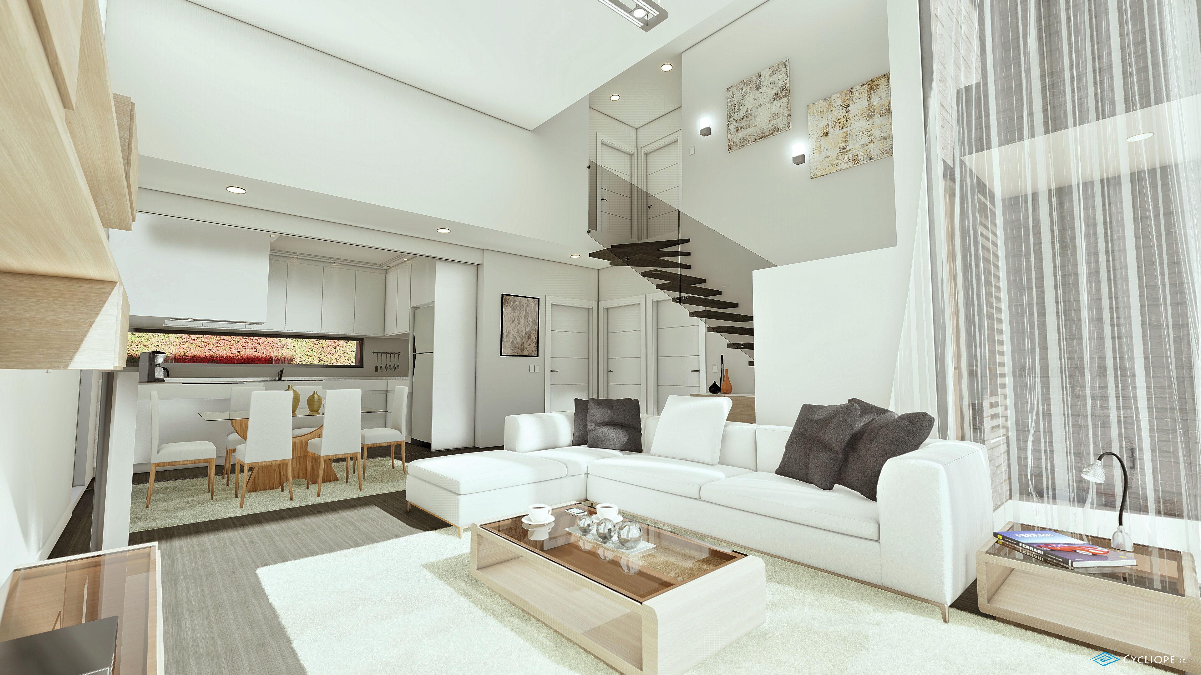 interior salon 2